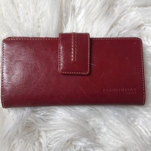 KENNETH COLE, Wallet